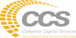 financing complete capital services