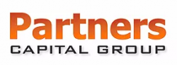 financing partners logo