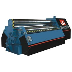 plate roll
