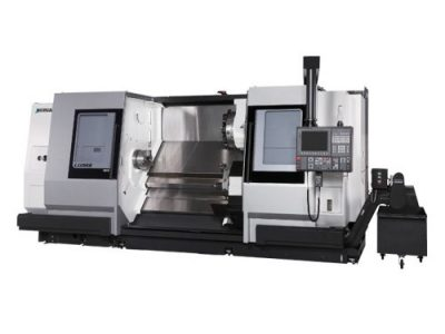 CNC Lathe Process Description – Liberty Machinery | Trusted