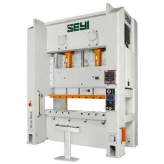 Seyi Mechanical Press
